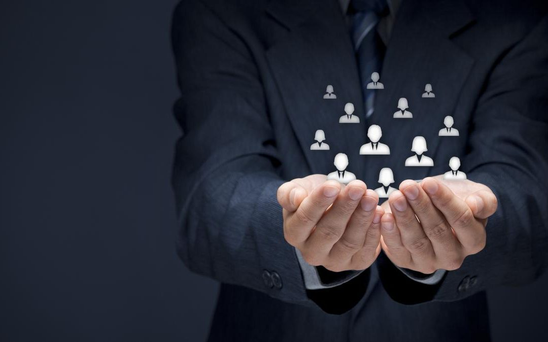 Human Resource Consulting, Financial Services And Hotel And Hospitality Industry Services